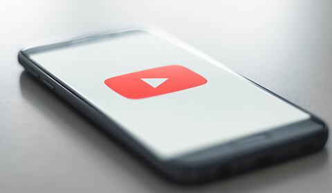 Youtuberコース