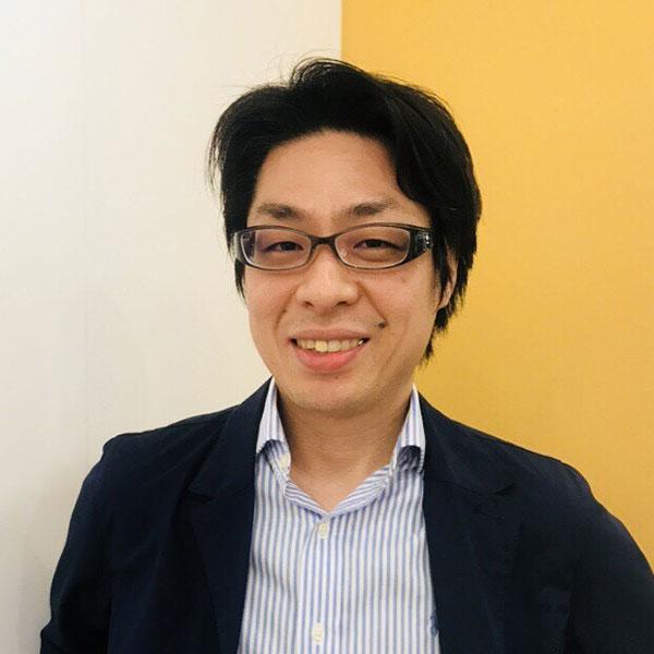 村井 コウ平
