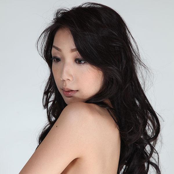 久保田 陽子